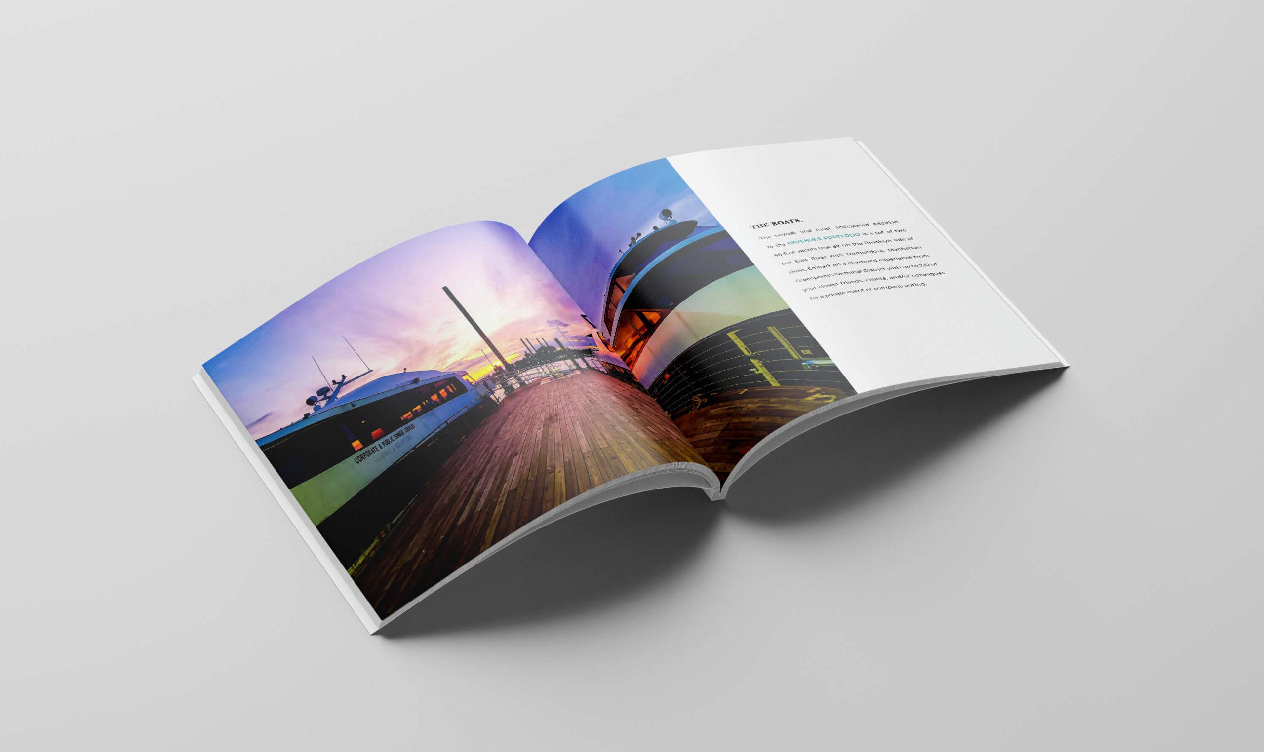 RPNY Book