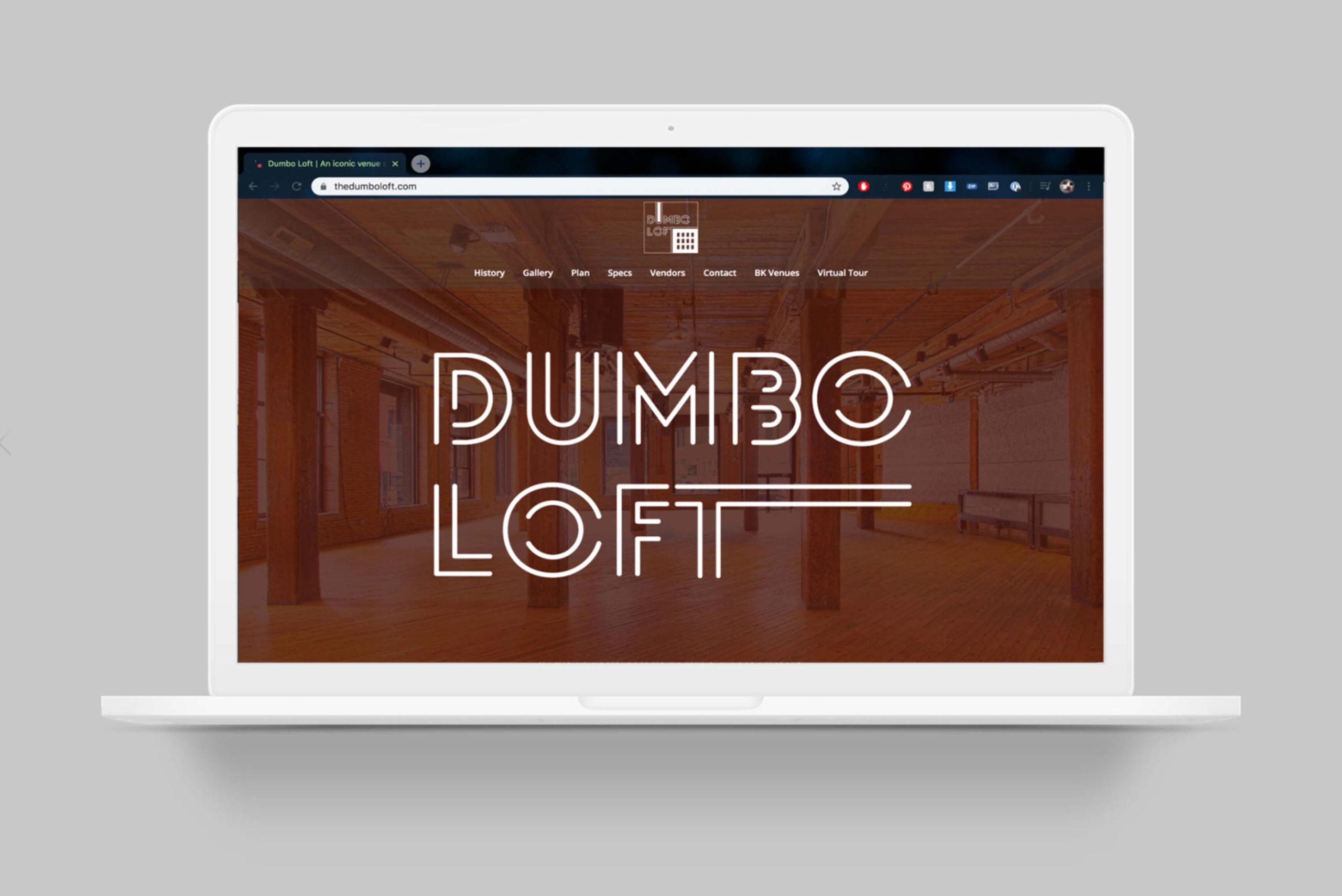 TheDumboLoft.com