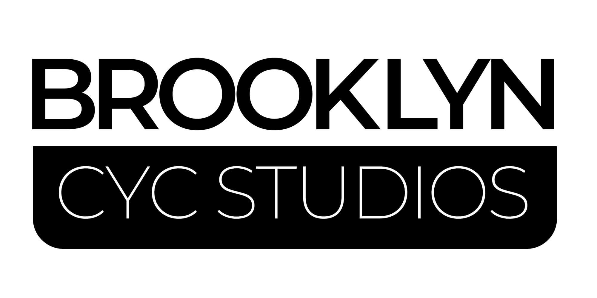 Brooklyn CYC Studios Logo