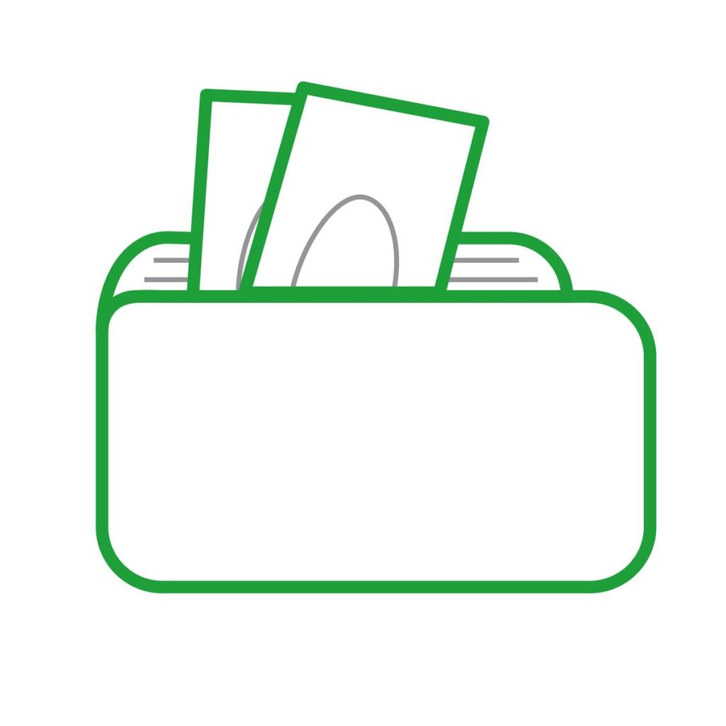 Greendesk Icons_Affordable