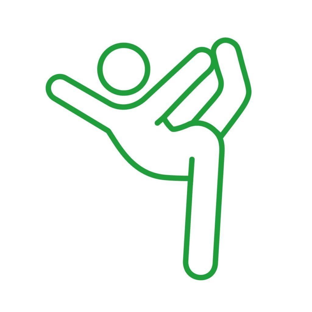 Greendesk Icons_Flexibility