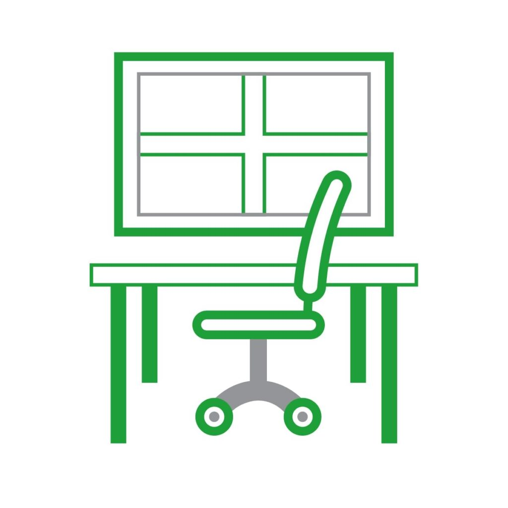 Greendesk Icons_Fully-Furnished