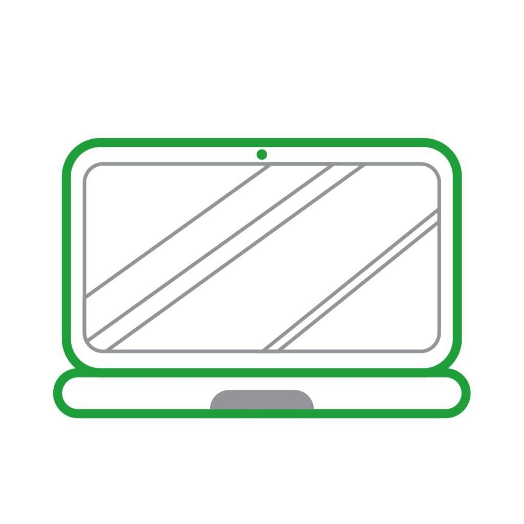 Greendesk Icons_High-Speed Internet