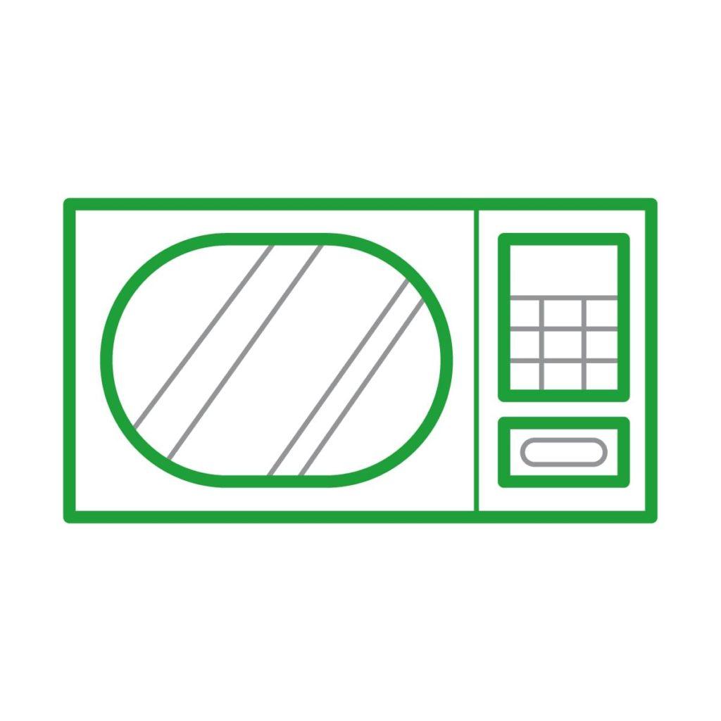 Greendesk Icons_Kitchen